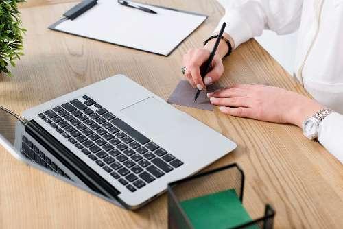 Création de site Internet Vitrine et de E-commerce